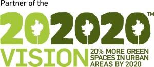 202020_Partner_Logo_RGB