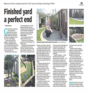 Finished_yard_a_perfect_end_thumb