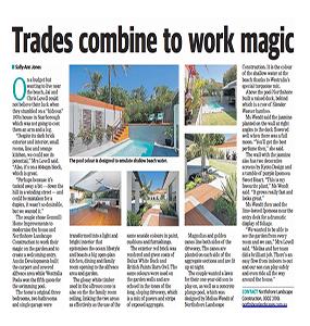Trades_combine_to_work_magic_1_thumb
