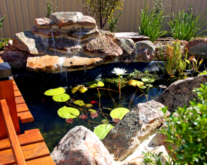 NORTHSHORE LANDSCAPE CONSTRUCTION PERTH