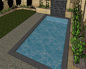 home-landscape-design2