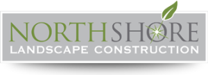 Northshore Landscape Construction