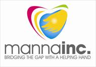 mannainc
