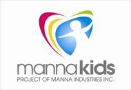 mannakids
