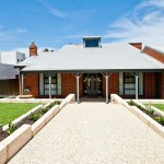 Improve Your Property Value and Street Appeal with Landscaping Design